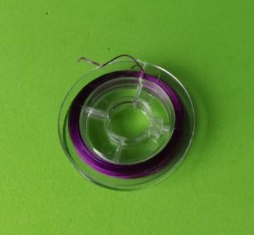 ståltråd 0 5 mm